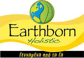 Earthborn-Holistic