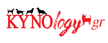 kynology logo